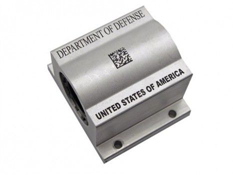 Metal Engraving, JW Machine Precision Machining, Engineering and Manufacturing