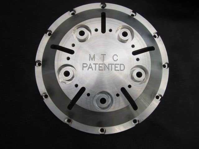 CNC Machine Engraving Cutting, JW Machine Precision Machining, Engineering and Manufacturing
