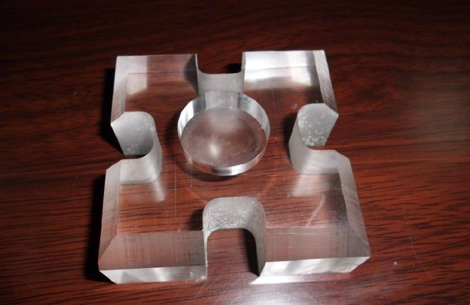 CNC Machine Engraving Cutting, JW Machine Precision Machining, Engineering and Manufacturing