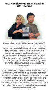 image07195141352, JW Machine Precision Machining, Engineering and Manufacturing