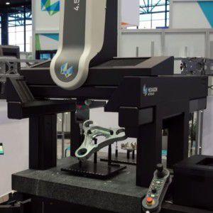 image09244132911, JW Machine Precision Machining, Engineering and Manufacturing