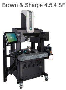 image09245152348, JW Machine Precision Machining, Engineering and Manufacturing