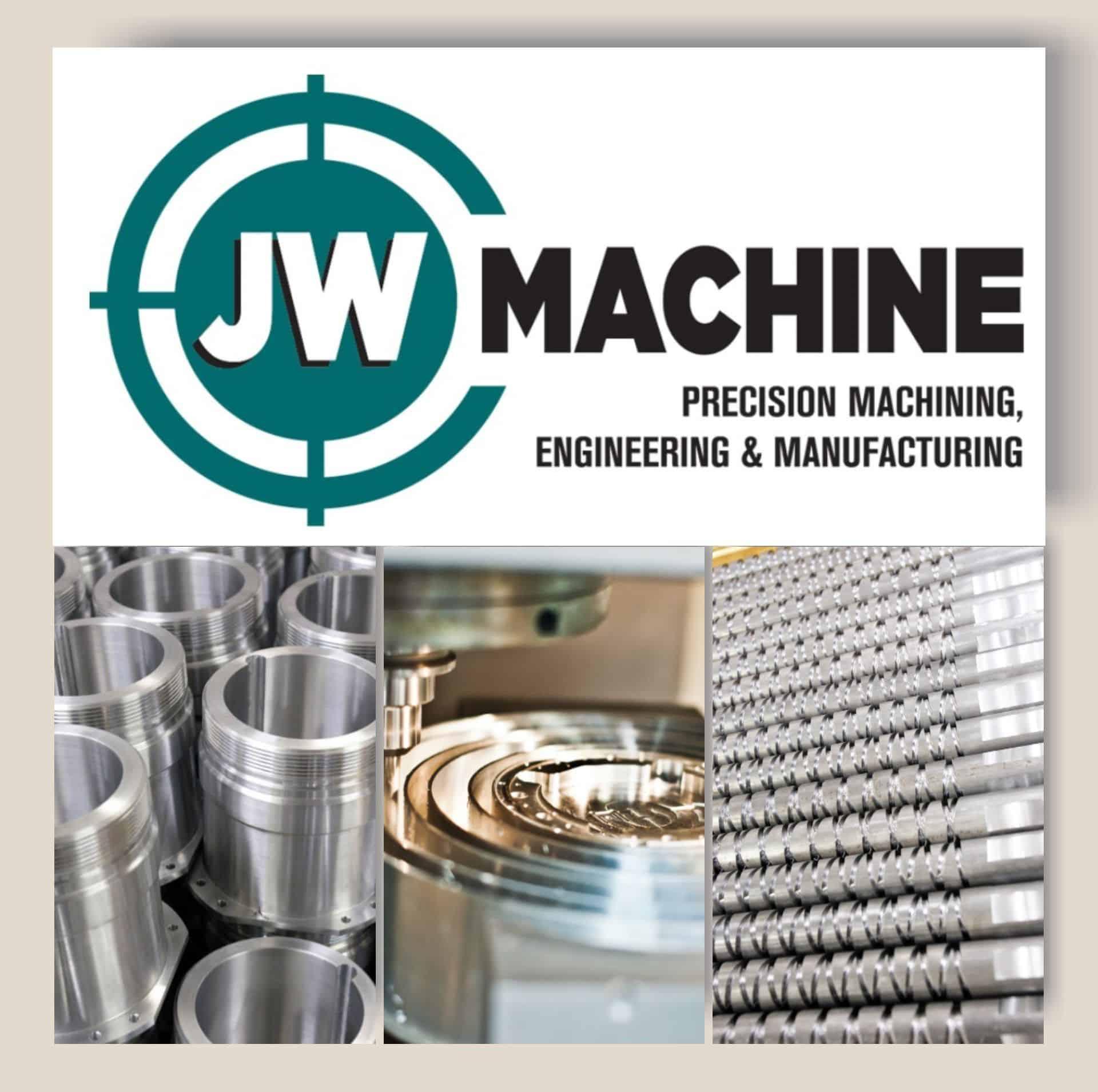 CNC Machine Engraving Cutting - Orlando Florida